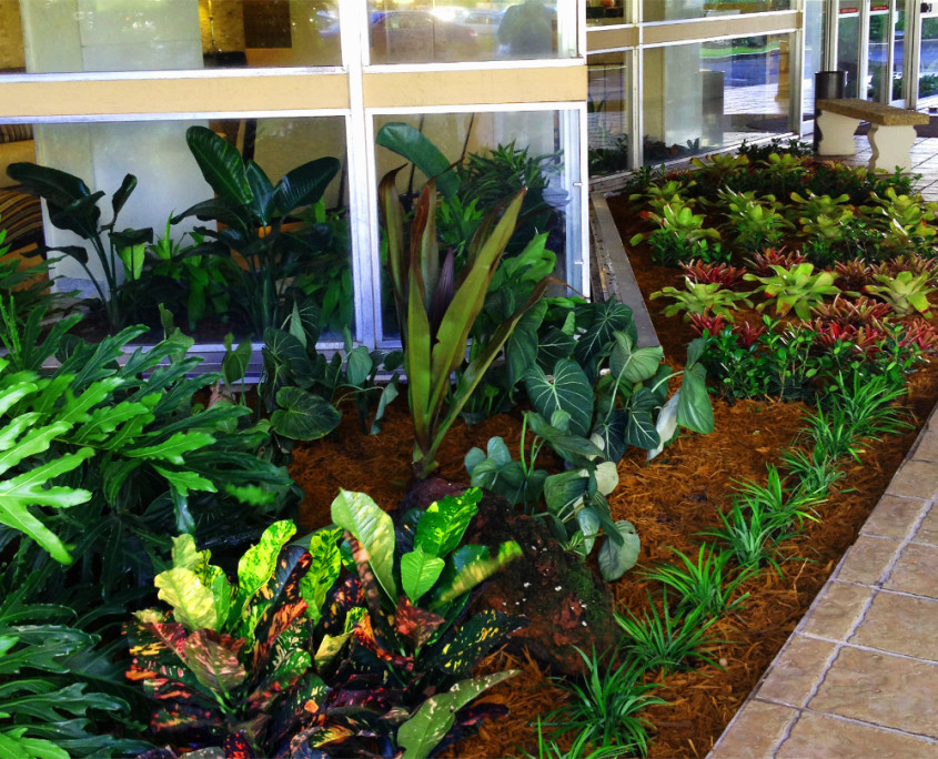 commercial-exterior-landscaping