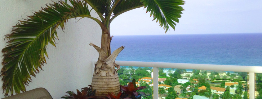 exterior-landscaping-beach-balcony