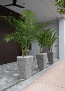 commercial-outdoor-landscape
