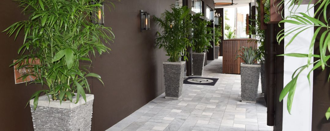 commercial-outdoor-landscaping